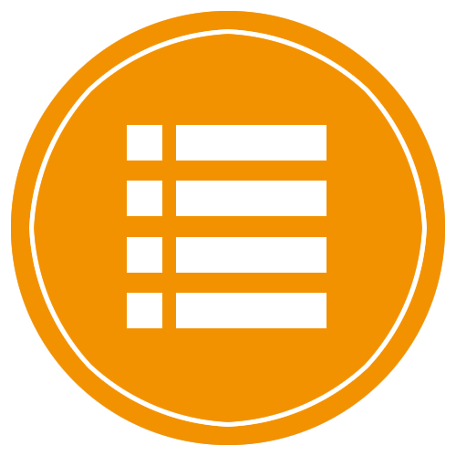 Button_Sortiment