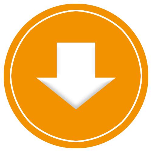 download Bestellformular