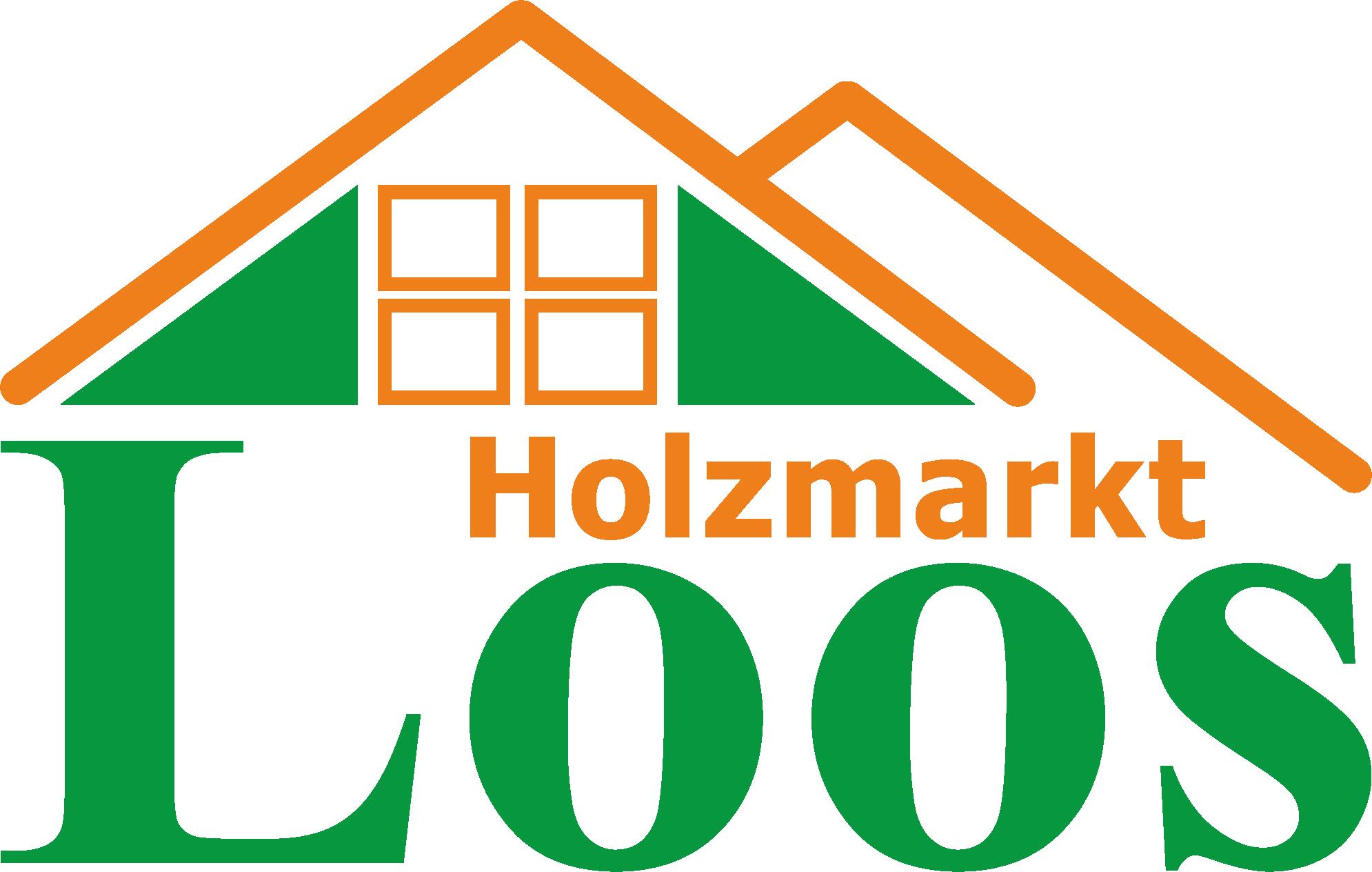 Holzmarkt Loos